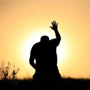 prayer #5
