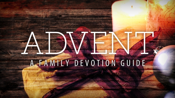 family-worship-guide
