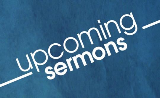 upcoming_sermons