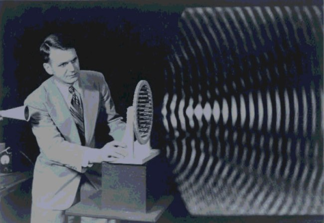acoustical-foam