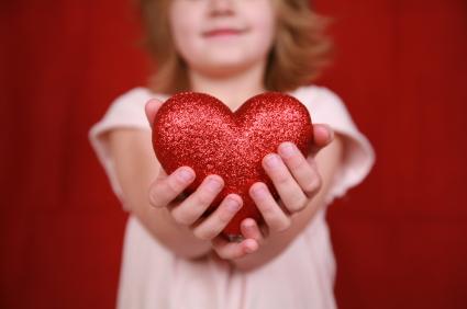 Generous-Heart.jpg