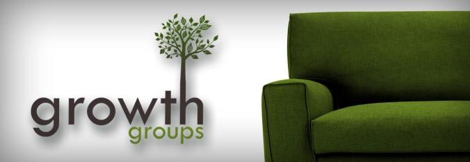 growthgroup