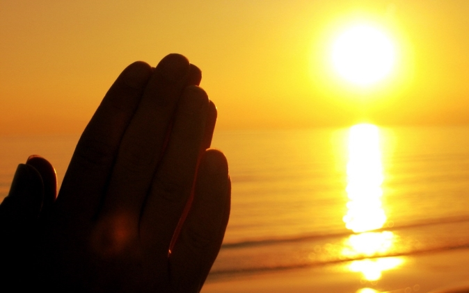 prayer1280w.jpg