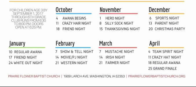 updated-9-6-awana-calendar-2017-2018-1.jpg