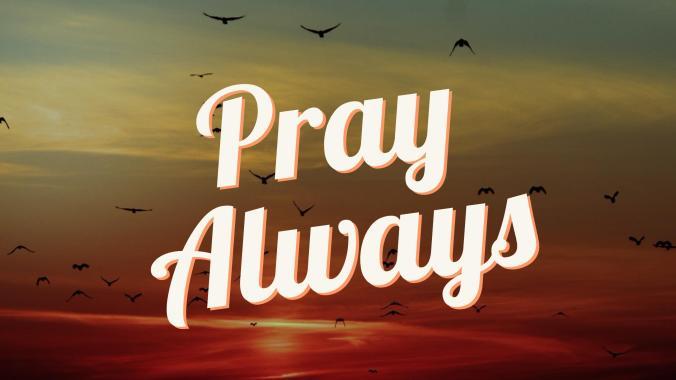 pray-always-fb.jpg