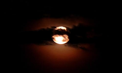 scary full moon (2)