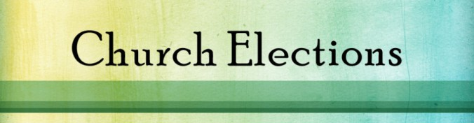 Church-Elections-Slider-960x250