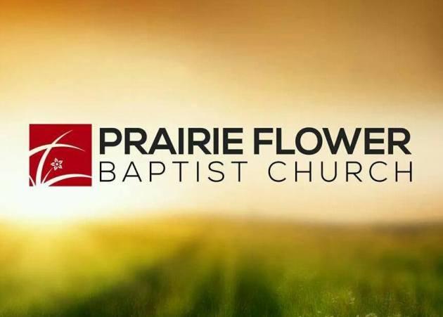 PFBC Logo.jpg