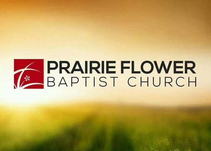 PFBC Logo