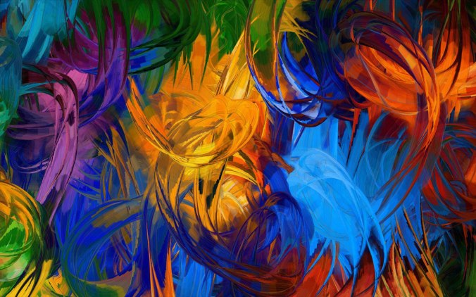 Abstract Paintings Wallpapers 07.jpg