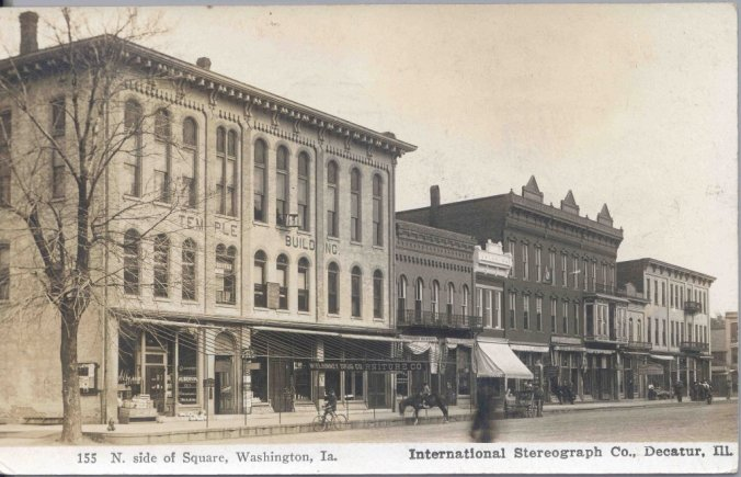iawashington_squarenorth_1908pc.jpg