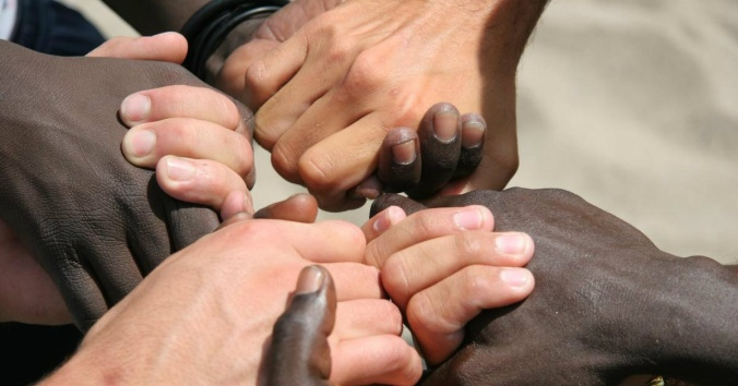 racial-reconciliation-christians.jpg