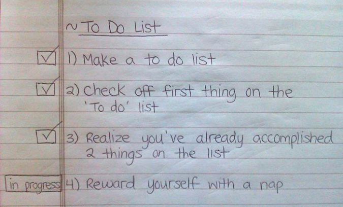 To-Do List (Funny).png