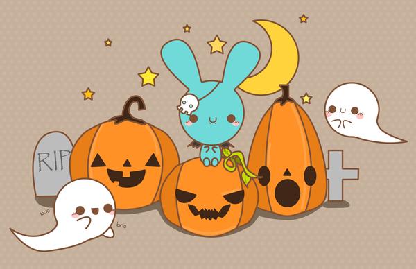 Cute-Halloween-Cartoons-Wallpaper.png