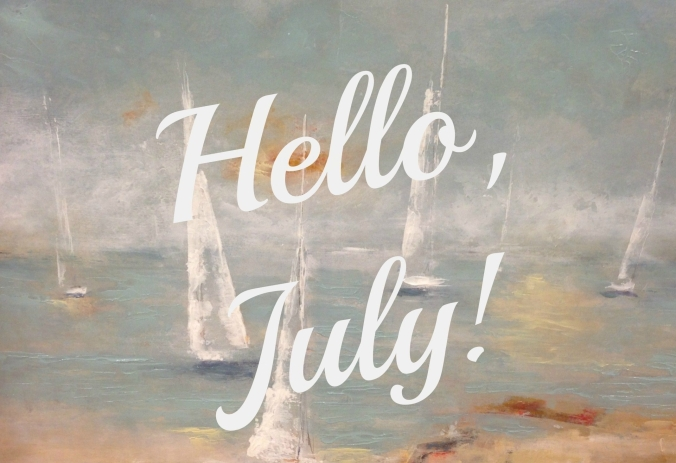 hello-july-picture-quote-hd1.jpg