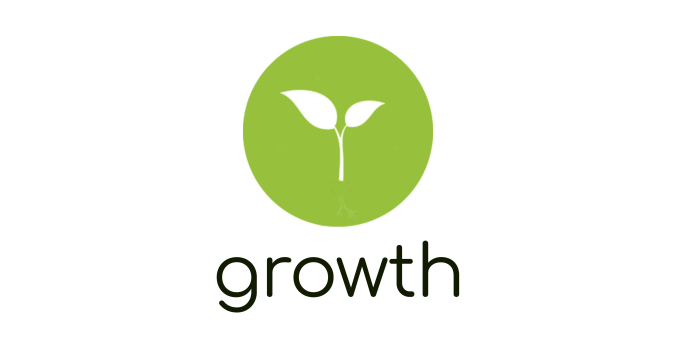 Growth-Groups-Vertical