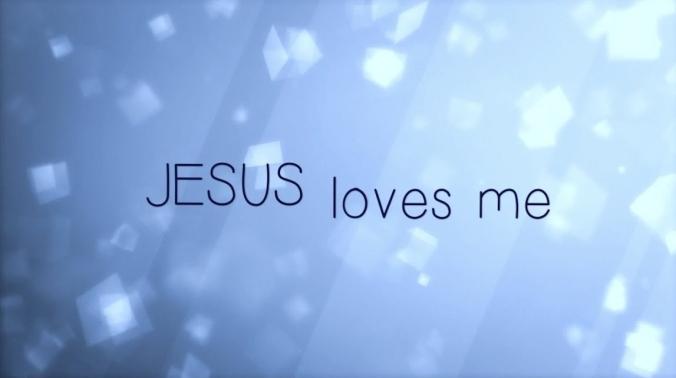 jesus-love-me.jpg